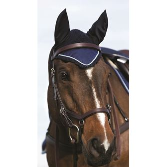 Horseware Rambo Ear Net
