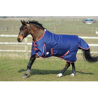 Weatherbeeta Original 1200D Pony Standard Neck Medium