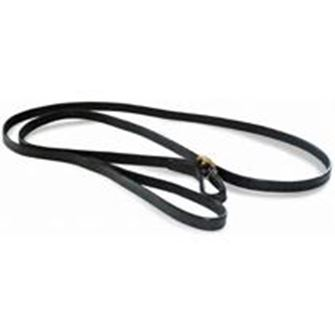 JHL Leather Lead Rein