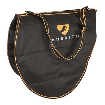 Shires Aubrion Saddle Carrying Bag