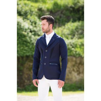Horseware Mens Air Tech Competition Jacket *Special Offer*