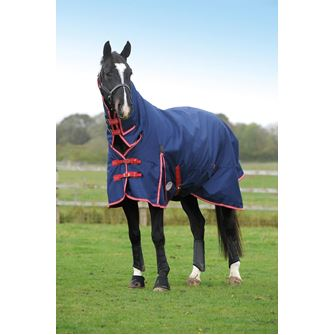 Weatherbeeta Original 1200d Combo Heavy Turnout Rug