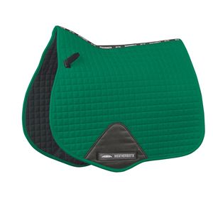 Weatherbeeta Prime All Purpose Saddle Pad