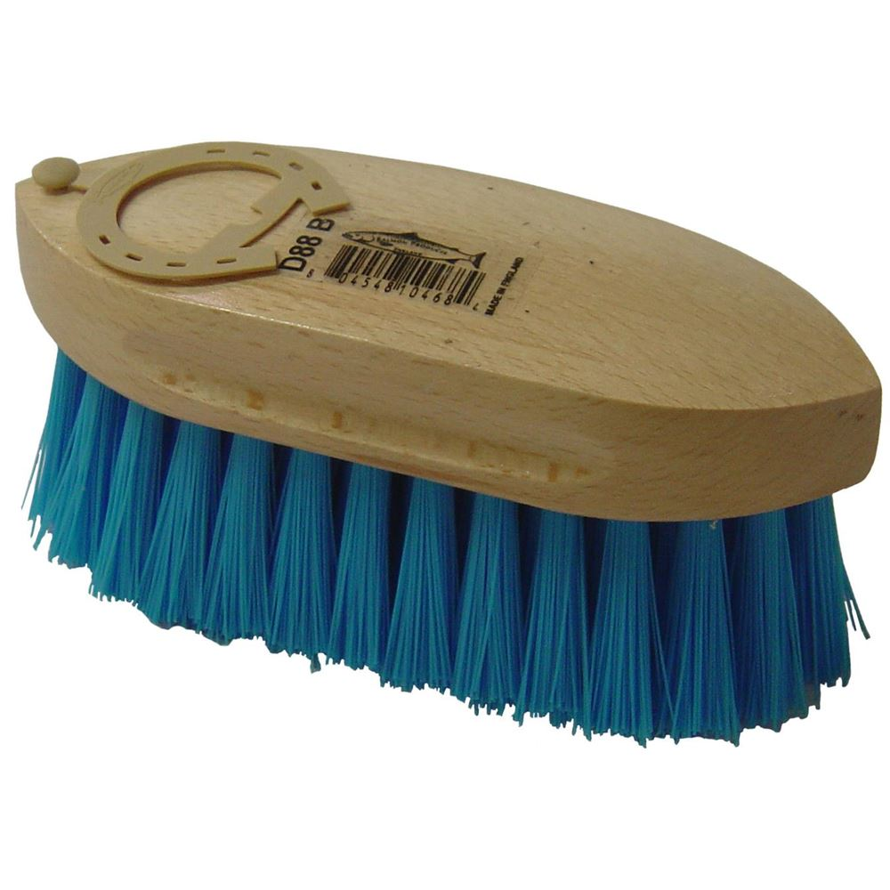 Equerry Dandy Brush Large