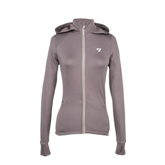 Shires Aubrion Hayford Tech Ladies Hoodie