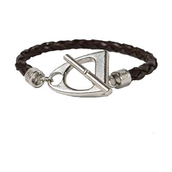 Noble Outfitters In the Stirrup Bracelet