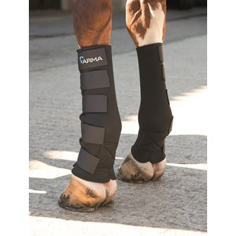 Shires ARMA Mud Socks