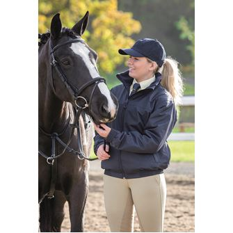 Team Shires Children's Blouson