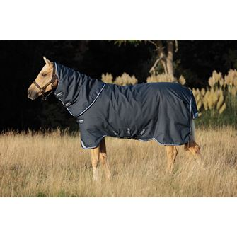 Horseware Amigo Bravo 12 Plus Heavy 400g Turnout Rug