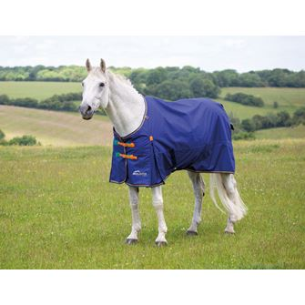 Shires Highlander Original 100 Turnout Rug