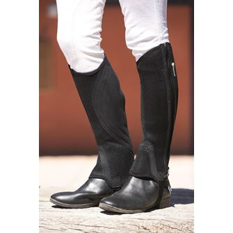 Horseware Air Stretch Chaps