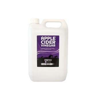 Nettex Apple Cider Vinegar (5 Ltr)