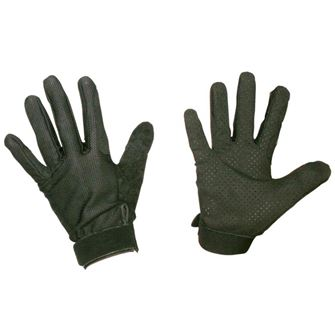 Dublin Cooltech Gloves