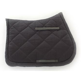 HySPEED Quilted Saddle Cloth