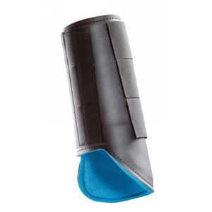 Prolite Protective Closed Tendon Boot