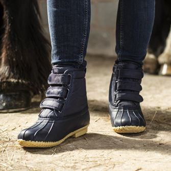 Tuffa Splosher Mucker Boot (sizes UK 6-11)