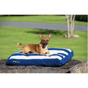 Horseware Rambo Deluxe Dog Bed (L - XL)