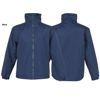 Shires Team Unisex Jacket Adult