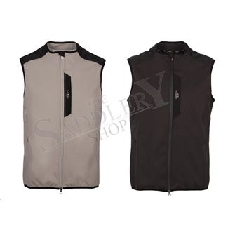 Horseware AA Platinum Collection Men's Arco Insulation Vest
