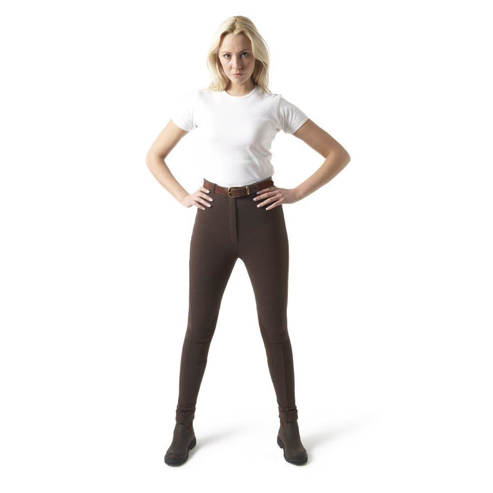Harry Hall Atlanta Ladies Jodhpurs