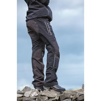 Horseware HWH20 Waterproof Over Trousers