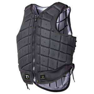 Champion Childs Titanium TI22 Body Protector (Large)