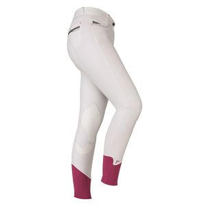 Shires Ladies Performance Bloomsbury Breeches