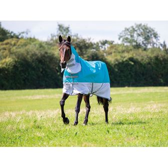 Shires Tempest Original Waterproof Fly Rug