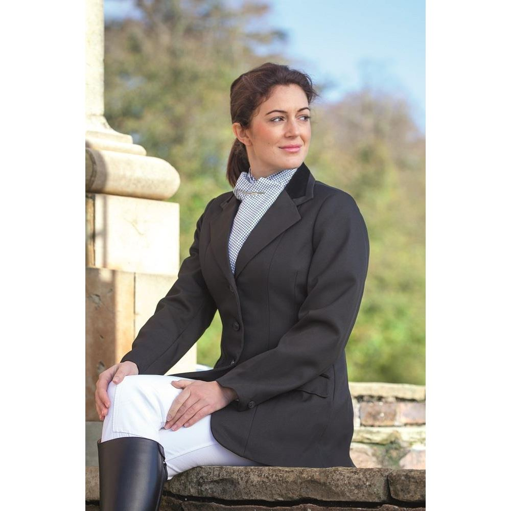 Shires Cotswold Show Jacket