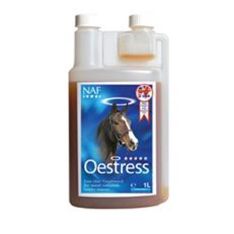 NAF Five Star Oestress Liquid 1 Ltr