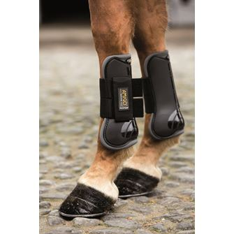 Horseware Amigo Tendon & Fetlock Boots Set