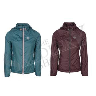 Horseware Ladies Nessa Riding Jacket  *Special Offer*