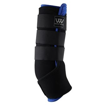 Woof Wear Stable Boot with Bio Ceramic Liners