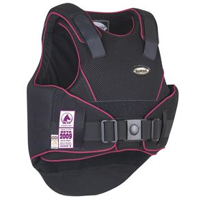 Champion Childs Flexair Body Protector (XS)