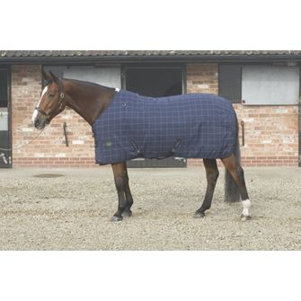 Mark Todd Ultimate Heavyweight Stable Rug *Special Offer*