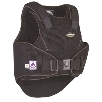 Champion Childs Flexair Body Protector (Small)