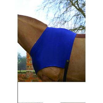 Mark Todd Lycra Shoulder Guard