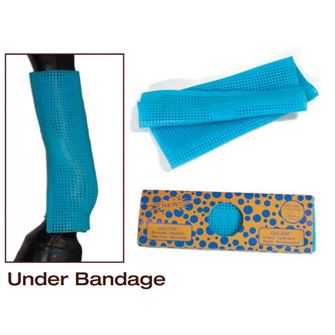 Gel Eze Under Bandage Pad