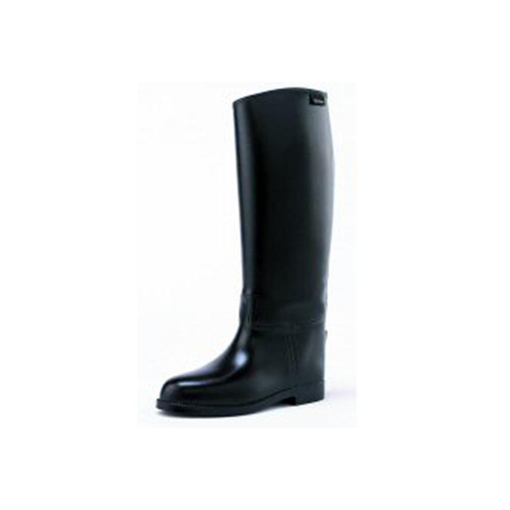 toggi equestrian mens boots