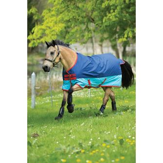 Horseware Mio Turnout Lite 0g *Special Offer*