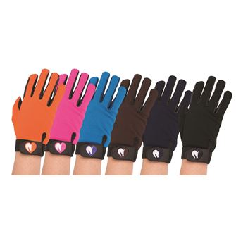 Loveson All Weather Gloves Kids