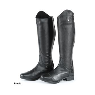 Shires Moretta Adults Marcia Riding Boots