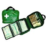 Horseware Horse and Pony First Aid - Emergency Kit