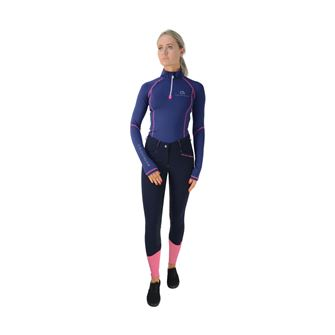 Coldstream Lennel Ladies Base Layer