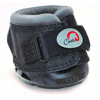 Cavallo Cute Little Boot