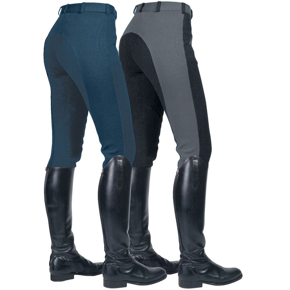 Saddlecraft Classic Breeches