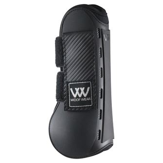 Woof Wear Pro Tendon Boots