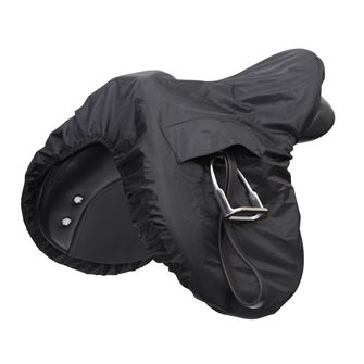 Waterproof Ride-On Saddle Cover