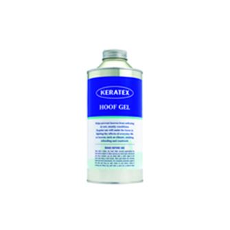 Keratex Hoof Gel 1 Ltr