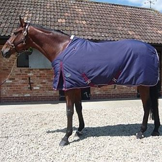 JHL Heavyweight Stable Rug 350g